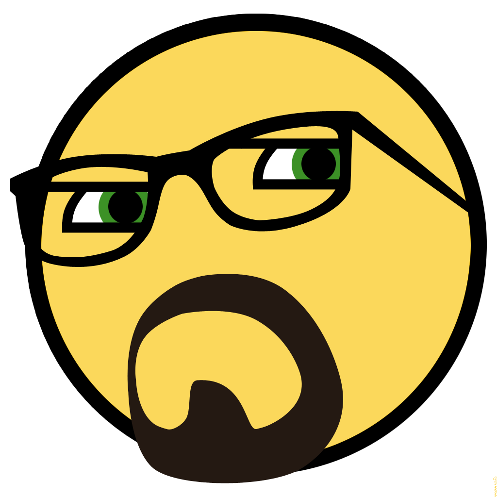 [Image - 763744]   Awesome Face / Epic Smiley   Know Your Meme