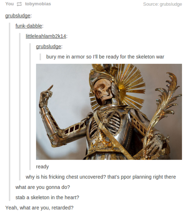 Image 798373 Skeleton War Know Your Meme