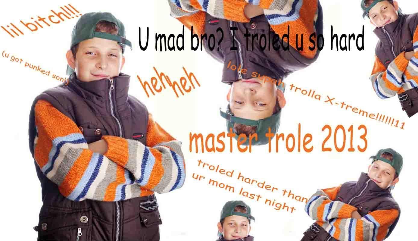 Image - 806495] | Le | Know Your Meme