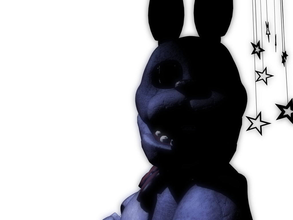 Image 875159 five nights at freddy s know your meme