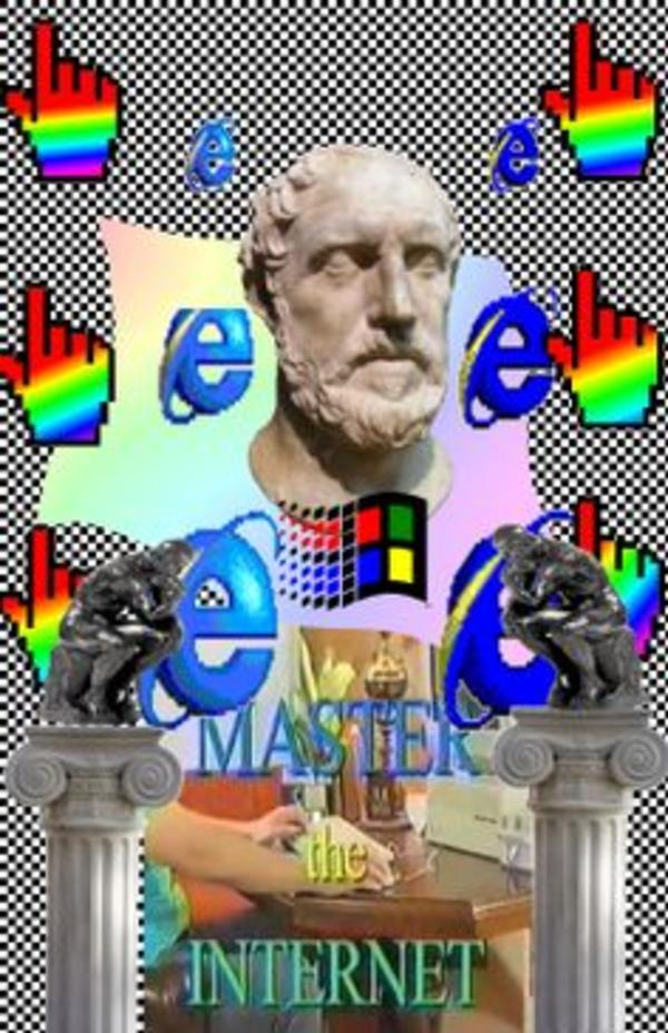 [Image - 900094] | Aesthetic | Know Your Meme