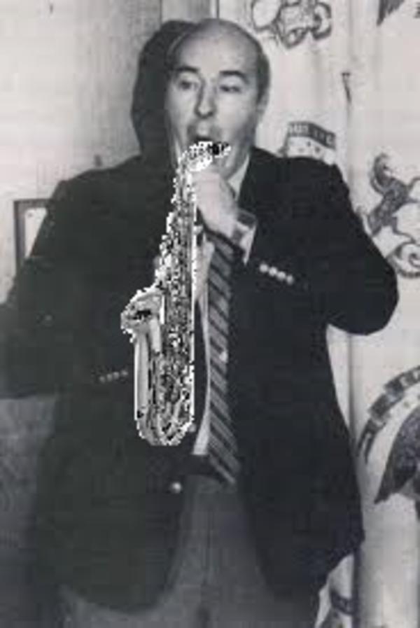 Bill dwyer suicide video