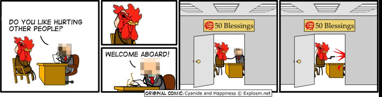 Поздравление коллеге женщине с уходом на пенсию в прозе