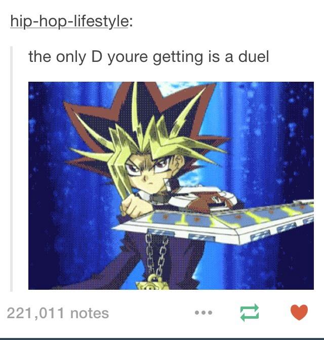 how to get nil duel