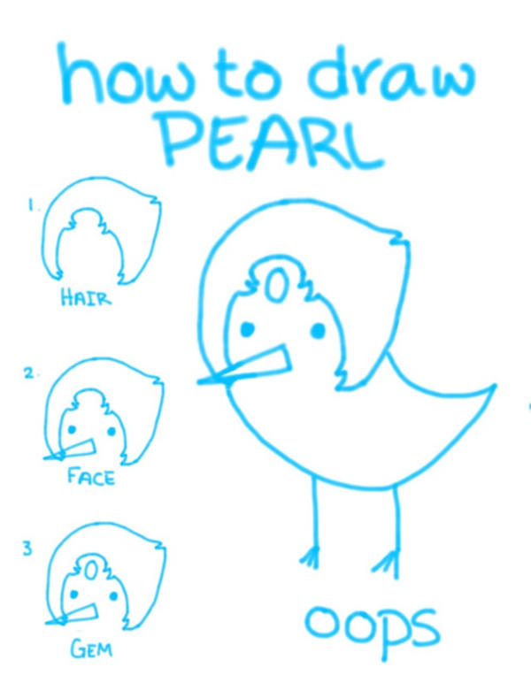 how to tell good pearls