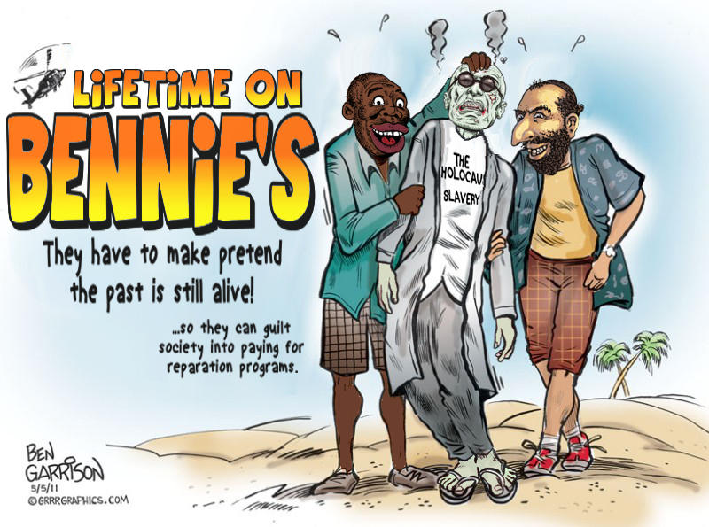 lifetime on bennies | Ben Garrison | Know Your Meme: knowyourmeme.com/photos/957196-ben-garrison?ref=recent-images