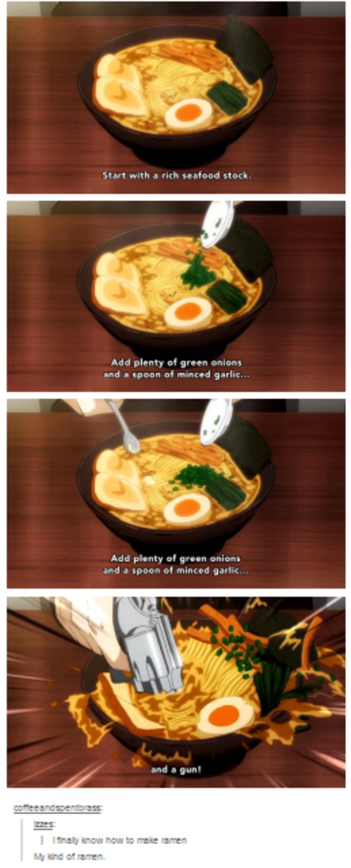 how to make an egg howtobasic