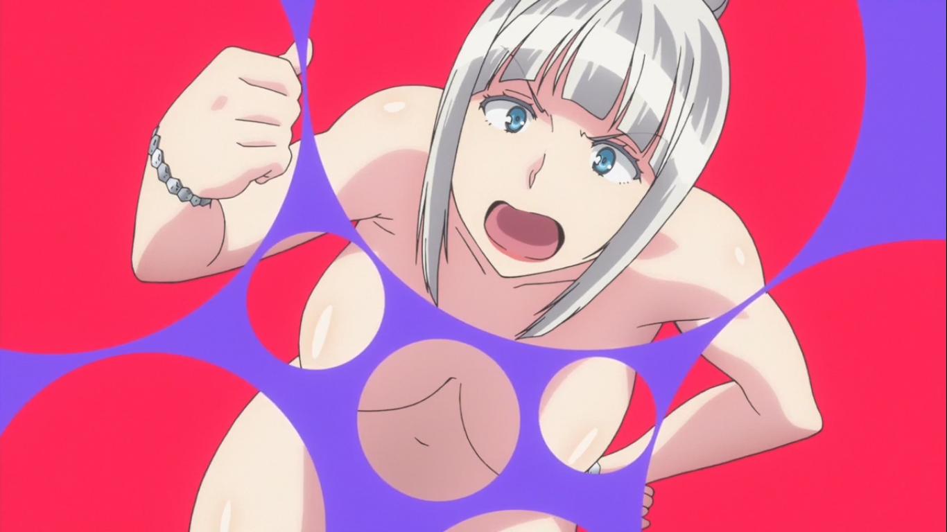 uncensored anime websites