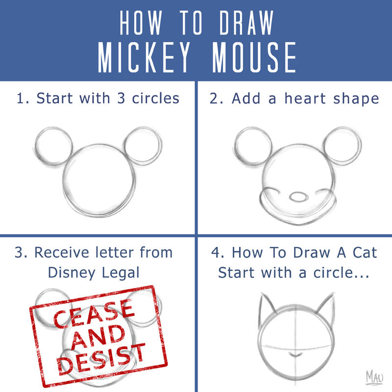 how to draw an owl meme