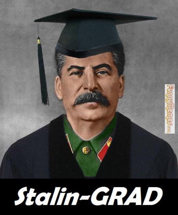 Joseph stalin essay - Buy Essay Online