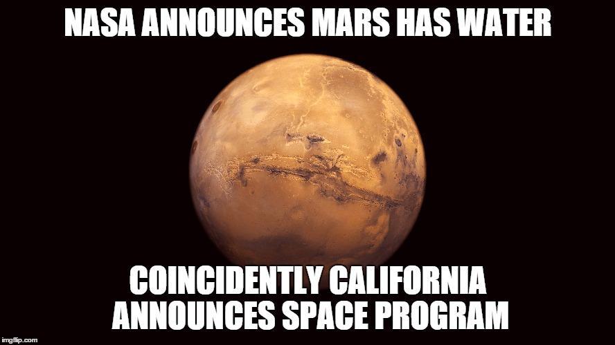 mars rover dirt meme - photo #32