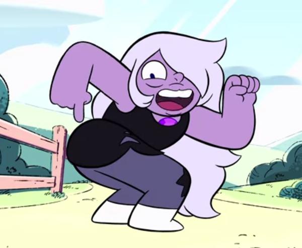 Shake That Bubble Butt