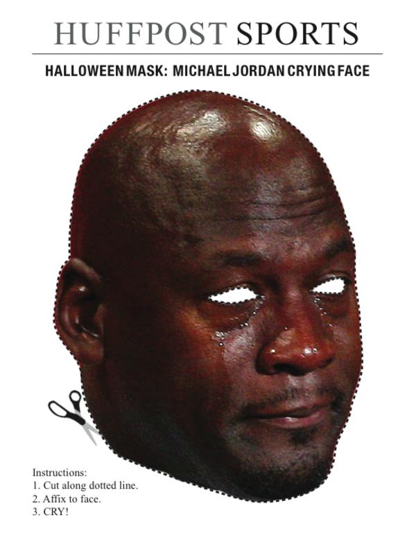 Wtf Face Meme Black Guy