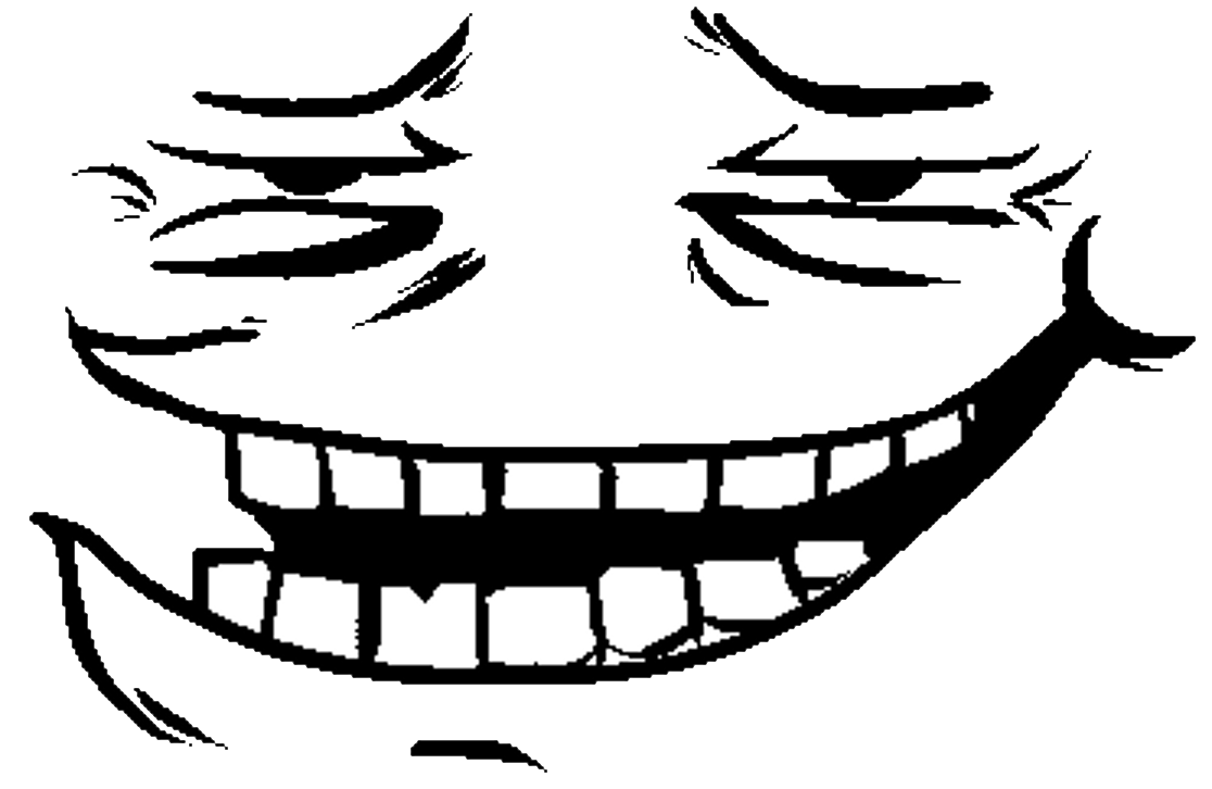 Flowey Trollface | Undertale | Know Your Meme