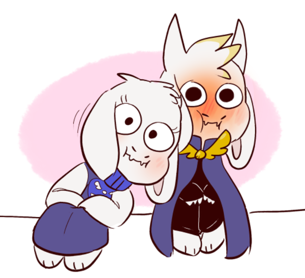 goat wikihow how to flirt