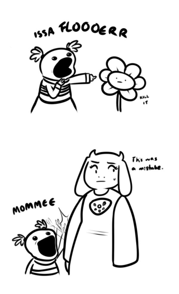 flirting meme with bread meme face man meme