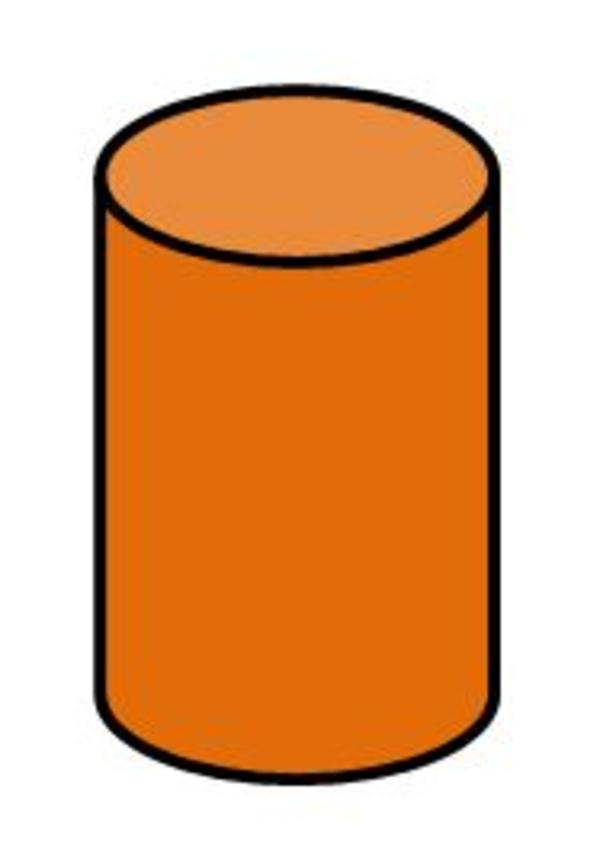orange cylinder lobster clip art for email lobster clip art black