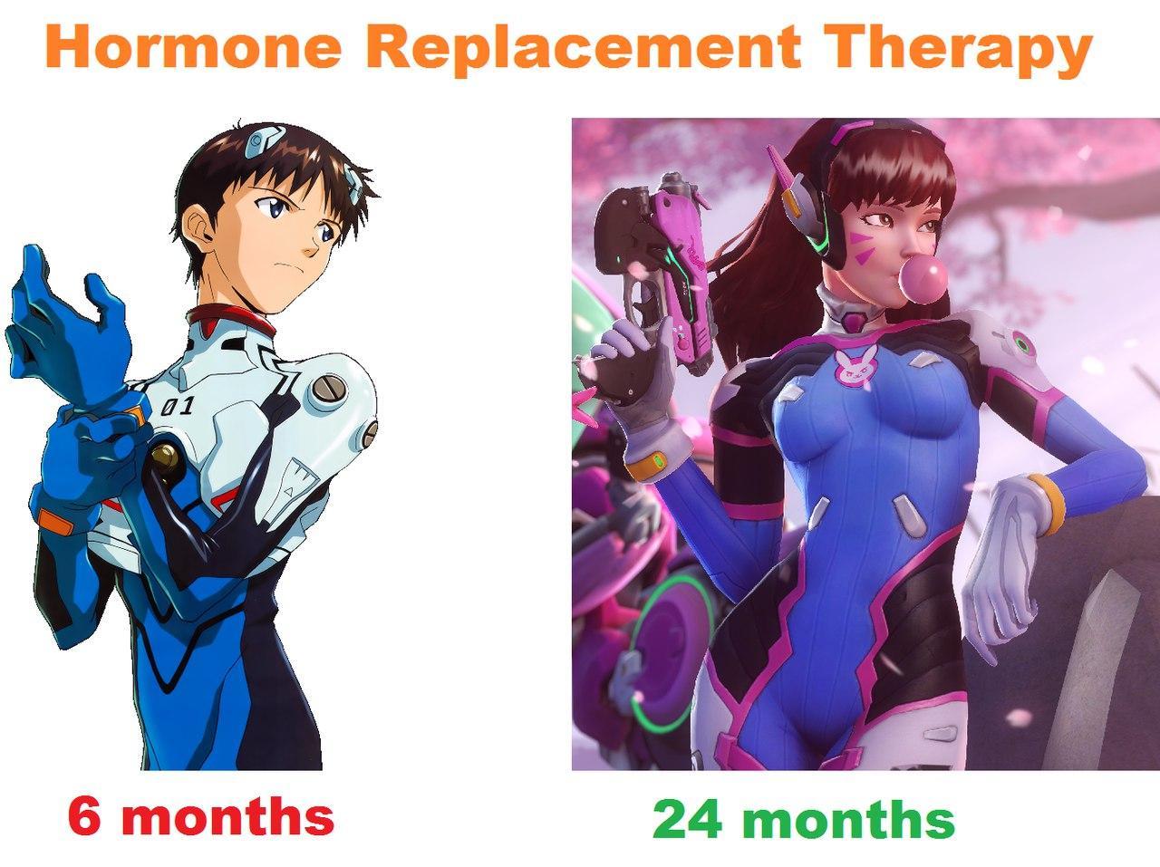 Shinji cum on asukas face doubt. sorry