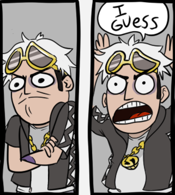 1204710 Guzma in addition Largetooth Sawfish as well Mantis Shrimp besides 1204843 Increasingly Verbose Memes likewise Golden Lion Tamarin. on animal report ideas