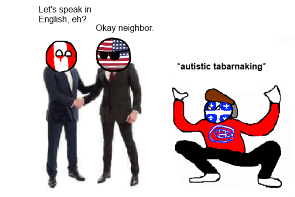 Autistic Tabarnaking   Autistic Screeching   Know Your Meme