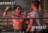 i hate prunes [spam]