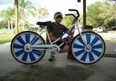 Scraper Bikes