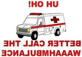 Wambulance