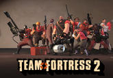 TF2 trailers/youtubepoops