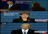 2008 United States Vice-Presidential Debate