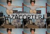 Asiacopter