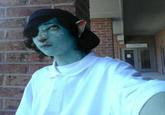 Avatar-me