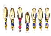 Buri(゚∀゚)Hamachi