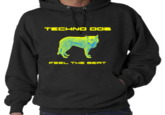 Techno Dog