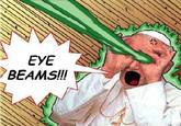 Eye_Beams.jpg