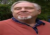Geoffrey Leonard