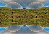 doublerainbow.jpg