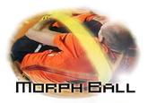 Arjen Robben Ball