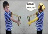 Dorgas