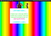 2204355 (Coxinha Roll)
