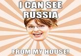 Memegenerator.net Image Macros