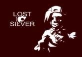 Pokemon Lost Silver