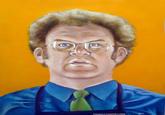 Dr. Steve Brule