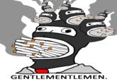 GentleMentleMen