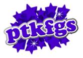 PTKFGS