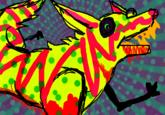 Sparkledogs