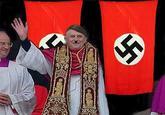 Catollica / Satanic Pope