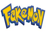 Fakemon