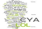 Internet Slang