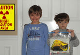 Beyblades eBay Auction