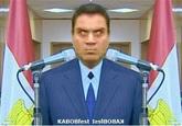 The Guy Behind Omar Soliman / الراجل اللى ورا عمر سليمان